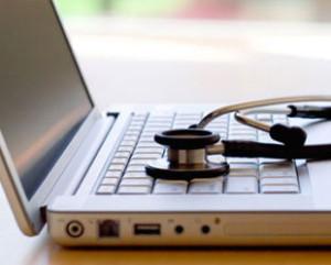 Online Nursing Degree